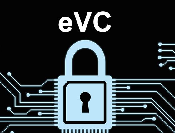 eVC – Voucher Center